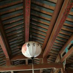 日本廊橋用戶圖片