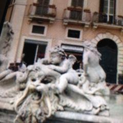 海神噴泉用戶圖片