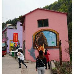 羅源村用戶圖片