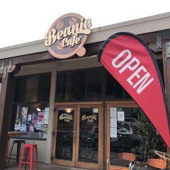 Beanie Cafe Wanaka User Photo