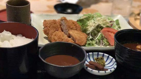 名古屋港水族館レストランアリバダ