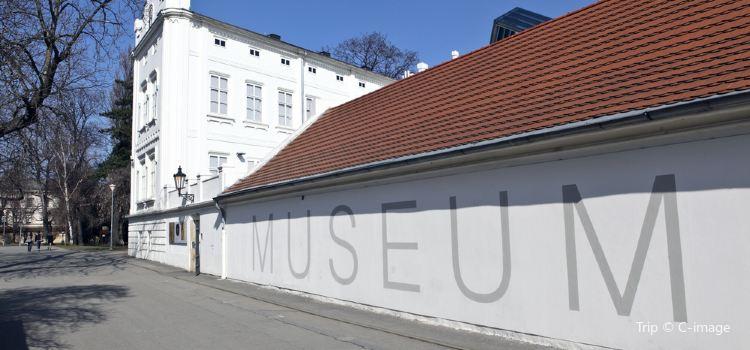 Museum Kampa1