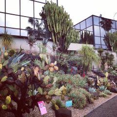 Jardin Botanique User Photo