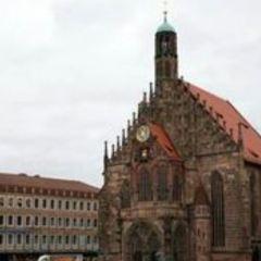 Marktkirche User Photo