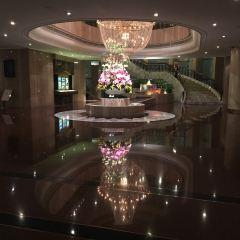 Dong Li Lang Restaurant( Yang Guang Hotel) User Photo