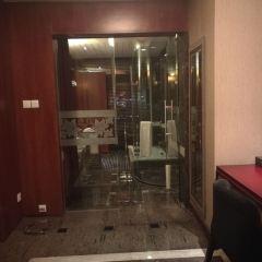 Shiji Jinyuan Buffet Restaurant User Photo