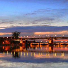 Canal du Midi User Photo