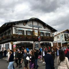 Bier- und Oktoberfestmuseum User Photo