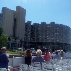 Rivercity Condominiums User Photo