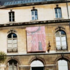 第戎美術館用戶圖片