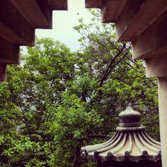 Liuhua Tower User Photo