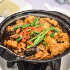 Shang Qing Ben Gang Seafood User Photo