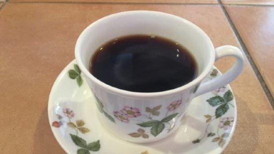 Wada Coffee-Kan