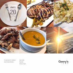 Gerry's Boracay User Photo