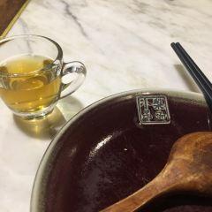 Xiao Diao Li Tang (Xinaodian) User Photo