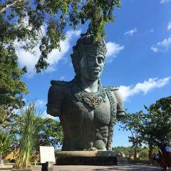 가루다 위시누 켄카나 여행 사진