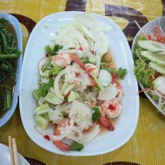 Mit Samui Resturant User Photo