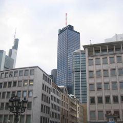 Commerzbank User Photo