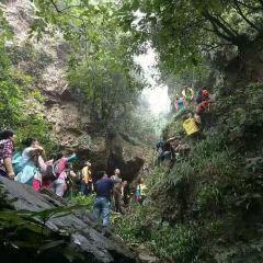 太華山省級森林公園用戶圖片