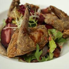 Manifiesto Restaurant用戶圖片