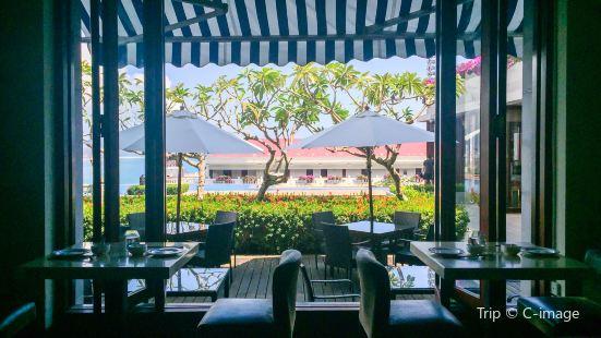 Sanya Royal Garden Restaurant