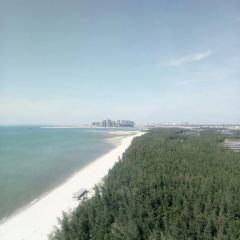 Nanhua Beach User Photo