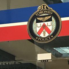 Toronto Police Museum User Photo