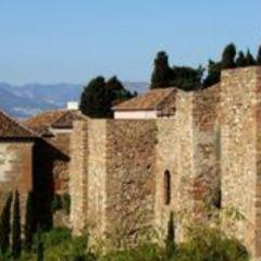 Castillo de Gibralfaro User Photo