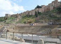 Roman Theatre User Photo