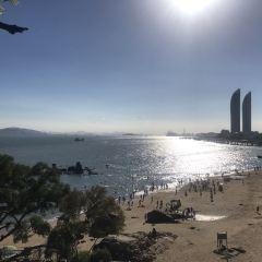 Baicheng Beach User Photo