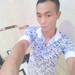 Chengzishan Park User Photo
