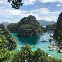 Busuanga Island User Photo