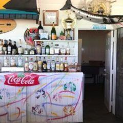 Shoreline Beach Club User Photo