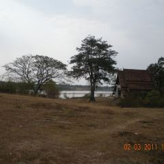 Villages of the Mekong User Photo
