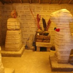 Salt Hotels User Photo