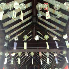 Dongyong Seven Fairies Culture Park User Photo