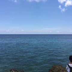 宮古島用戶圖片
