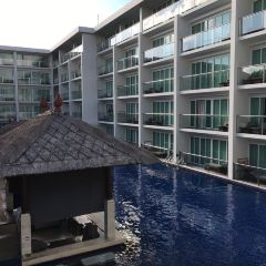 Nusa Dua User Photo