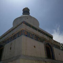 塔爾寺用戶圖片