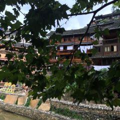 Xijiang Qianhu Miao Village User Photo