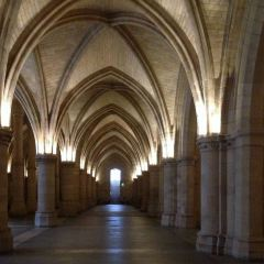 La Conciergerie User Photo