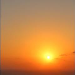 關山風景區用戶圖片