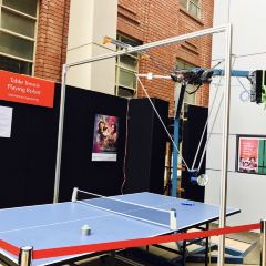 University of Adelaide User Photo