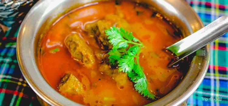 Noori India Restaurant3