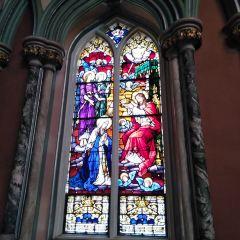 St. Dunstan's Basilica User Photo