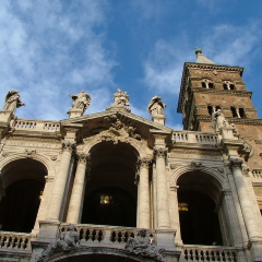 Chiesa di San Nicola da Tolentino User Photo