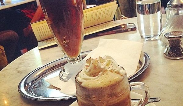Cafe Sabarsky3