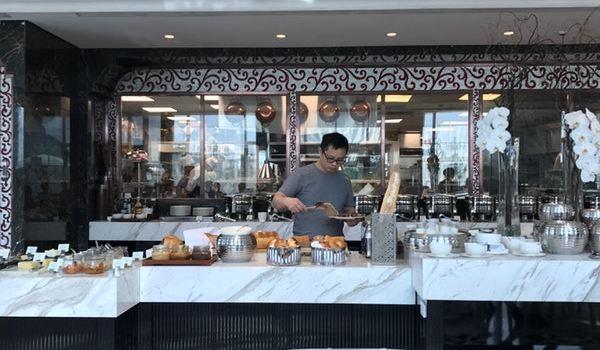 Café Cardinal2