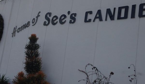 See's Candies2