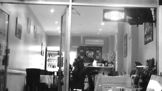 Thai Lada Restaurant